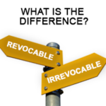 Revocable-Versus-Irrevocable-Trusts